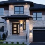 Contemporary-house-windows-1200x600
