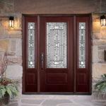 Doors_Signature_1-1