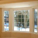 Bay-window-photo-PB-e1521403539268