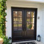 Entry-Doors-11
