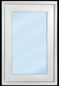 WC-400 Classic Casement Window