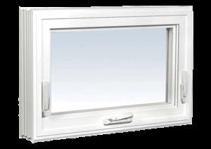 WC-425 Classic Awning Window