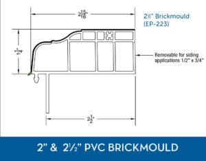 prod_acc_PVCbrickmouldZoom10