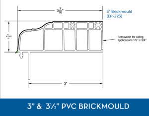 prod_acc_PVCbrickmouldZoom11