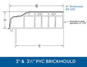prod_acc_PVCbrickmouldZoom12