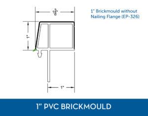 prod_acc_PVCbrickmouldZoom2