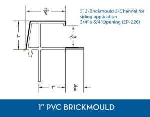 prod_acc_PVCbrickmouldZoom3