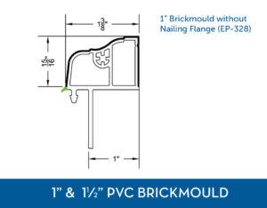 prod_acc_PVCbrickmouldZoom6