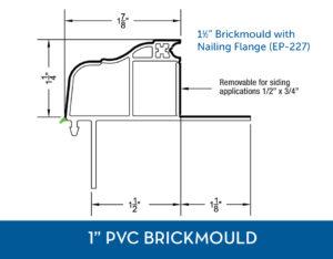 prod_acc_PVCbrickmouldZoom7 (2)