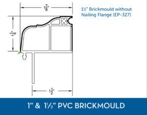 prod_acc_PVCbrickmouldZoom8