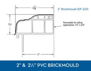 prod_acc_PVCbrickmouldZoom9