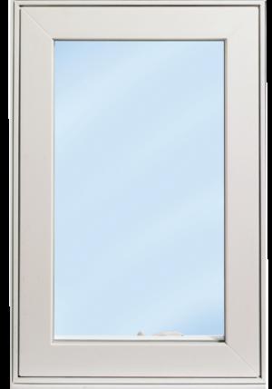 WC-100 classic casement-window