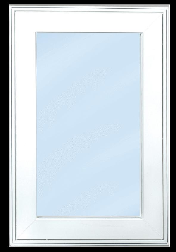 WC-175  Classic Casement Fixed Window