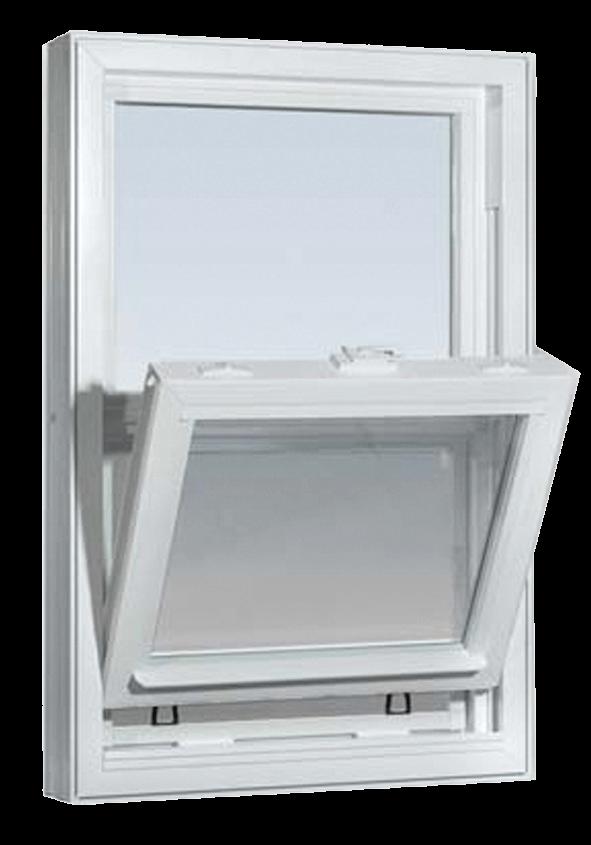 Classic Hung Windows (Single) Tilt- WC-201